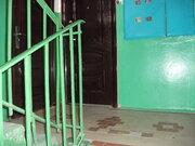 2-х.ком.квартира в центре, комнаты раздельные - Фото 5