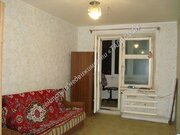 Продается 3-х комн. квартира, р-н пмк, Купить квартиру в Таганроге по недорогой цене, ID объекта - 325106821 - Фото 2