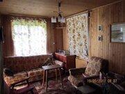 1 700 000 Руб., Продается дача, Затишье, 6.4 сот, Купить дом в Москве, ID объекта - 502513668 - Фото 2