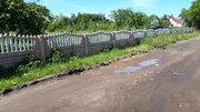 П.Родники ул.Северная,18 соток , в 10 минутах от центра города - Фото 2