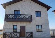 Продам 2-эт. дом из кирпича в Краснодаре - Фото 1