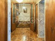 28 550 000 Руб., Продаётся 2-к квартира, Купить квартиру в Москве, ID объекта - 330940532 - Фото 8