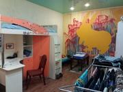 Купить трехкомнатную квартиру в центре Новороссийска - Фото 3