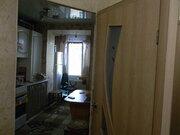 Продам квартиру в Михайловске район Гармония - Фото 3