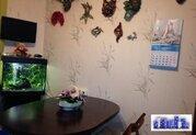 5 450 000 Руб., Продается 2-комнатная квартира в пос. Голубое, Купить квартиру Голубое, Солнечногорский район по недорогой цене, ID объекта - 312692686 - Фото 15