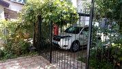 Сдам 4-к.кв. ул.Гоголя 1/2эт 2 спальн, Аренда квартир в Симферополе, ID объекта - 321701056 - Фото 22