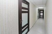 Сдам новый офис 21 кв м на Волгоградской