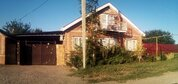 Продается 1-этажный дом, Малофедоровка - Фото 3