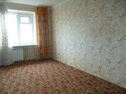 Продам 1-комнатную квартиру по ул. Гагарина, 8