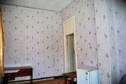 Продажа комнаты 17.5 м2 в четырехкомнатной квартире ул Куйбышева, д 82 . - Фото 4