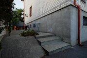 5-комн. квартира, Аренда квартир в Ставрополе, ID объекта - 322170840 - Фото 31