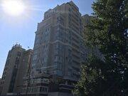 """1 комнатная квартира класса """"Люкс"""", Сакко и Ванцетти, 59, Купить квартиру в Саратове по недорогой цене, ID объекта - 321437798 - Фото 15"""