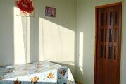 Сдается трехкомнатная квартира, Снять квартиру в Домодедово, ID объекта - 334111834 - Фото 5