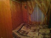 Продается часть дома - Фото 2