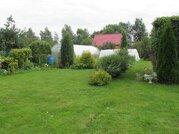 Продается дом в д.б. Уварово Озерского района - Фото 2
