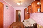 3-х комнатная квартира Заволгой - Фото 3