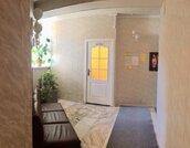Продам коммерческую недвижимость, Продажа помещений свободного назначения в Рязани, ID объекта - 900554105 - Фото 1
