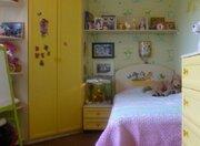 Продается 3-комнатная квартира, Северный район