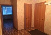 3 850 000 Руб., Продается 3х комнатная квартира,, Купить квартиру в Верее по недорогой цене, ID объекта - 322364269 - Фото 4