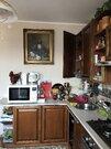 Продажа квартиры в Великом Новгороде, Ворошилова, 2 - Фото 5