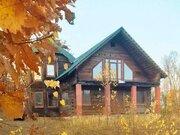 8 630 000 Руб., Продам дом, Продажа домов и коттеджей в Владивостоке, ID объекта - 503482712 - Фото 1
