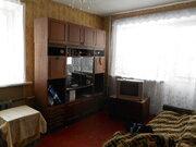 1- квартира г.Болохово - Фото 2