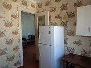 2-к квартира, Георгия Исакова, 134 - Фото 4