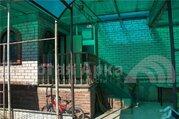 Продажа дома, Славянск-на-Кубани, Славянский район - Фото 3