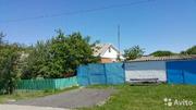 Купить дом в Белгородской области
