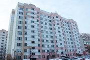 Продам 1к.кв. 40,6 кв.м. Шушары, Пушкинская, 40 - Фото 1