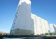 5 990 000 Руб., Роскошная 3-х комнатная квартира с евроремонтом, Купить квартиру в Серпухове по недорогой цене, ID объекта - 317323750 - Фото 35