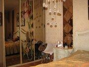 Продаётся 3-комнатная квартира по адресу Зеленодольская 36к1, Купить квартиру в Москве по недорогой цене, ID объекта - 316282761 - Фото 19
