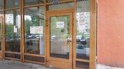 Продажа однокомнатной квартиры 42м2, Белореченская улица, 41к1 - Фото 3
