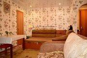 Продаётся 2к.кв. по ул.Калинина,4 - Фото 3