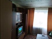 2 ком, Чкаловский, Купить квартиру в Кинешме по недорогой цене, ID объекта - 322999183 - Фото 3