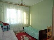 Квартира 3-ая с ремонтом на 3 этаже гп Сычево - Фото 5
