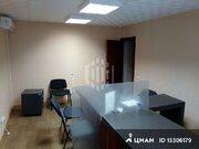 Продажа офисов ул. Красноармейская