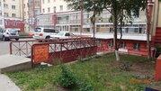 Продажа офиса, Иркутск, Ул. Партизанская - Фото 1