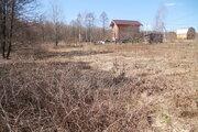 Земельный участок в Брутово ИЖС 10 соток - Фото 5