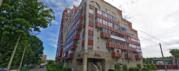 Продажа квартир Тореза пр-кт.