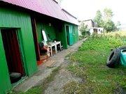 Продажа дома, Зональный район - Фото 2