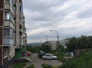 Квартира, Мурманск, Героев Рыбачьего, Купить квартиру в Мурманске по недорогой цене, ID объекта - 320966824 - Фото 13