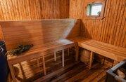 Продам дом, Продажа домов и коттеджей Меховицы, Савинский район, ID объекта - 502447578 - Фото 11