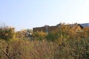 Участок ИЖС на Рублевке в 7 км от МКАД, по хорошей стоимости - Фото 1