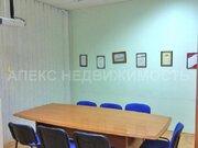 Аренда офиса 595 м2 м. Петровско-Разумовская в бизнес-центре класса В ., Аренда офисов в Москве, ID объекта - 601078913 - Фото 1
