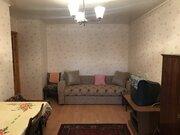 1-к и 2-к квартиры в центре города меняем на хорошую 2-к, Обмен квартир в Раменском, ID объекта - 322410764 - Фото 6