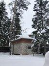 Коттедж 534 кв.м. ДНП Ветеран, д. Калачево - Фото 4