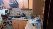 Квартира, мкр. 2-й, д.1 к.16 - Фото 1