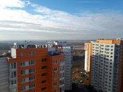 Продается 2-х комнатная квартира в г. Видное, ул. Радужная, д. 2 - Фото 4