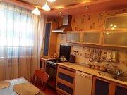Продажа квартиры, Хабаровск, Засыпной пер.